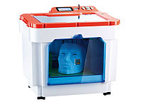 FreeSculpt 3D-Drucker EX1-Basic